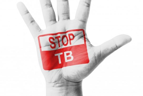 Stop-TB-On-Hand-World-Tuberculosis-Day
