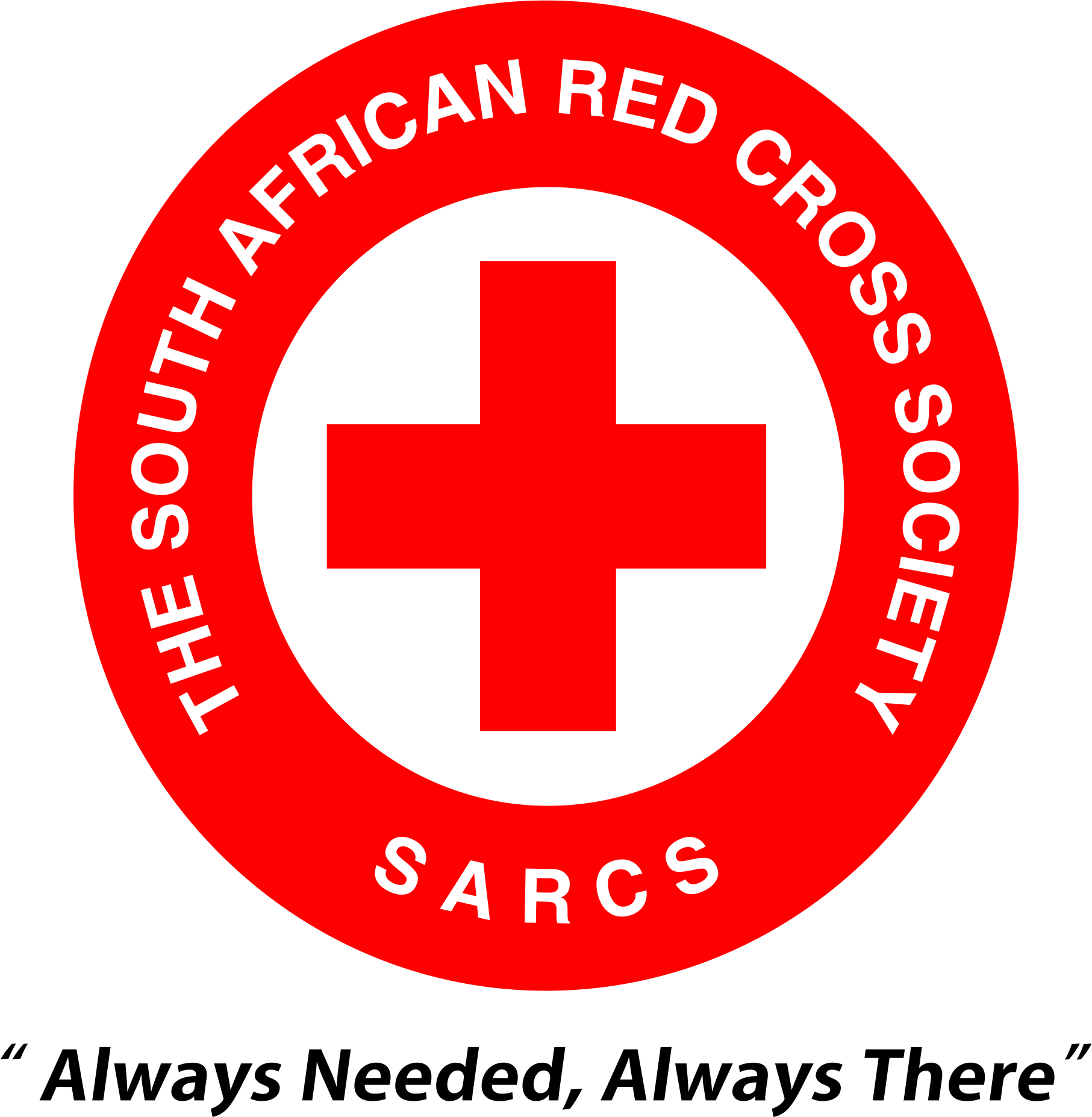 Red Cross addressing global challenges