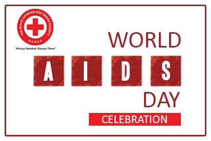"""World AIDS Day 2018 – """"Know your Status"""""""