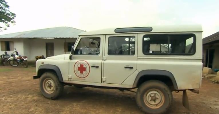 More aid needed for cyclone-hit communities
