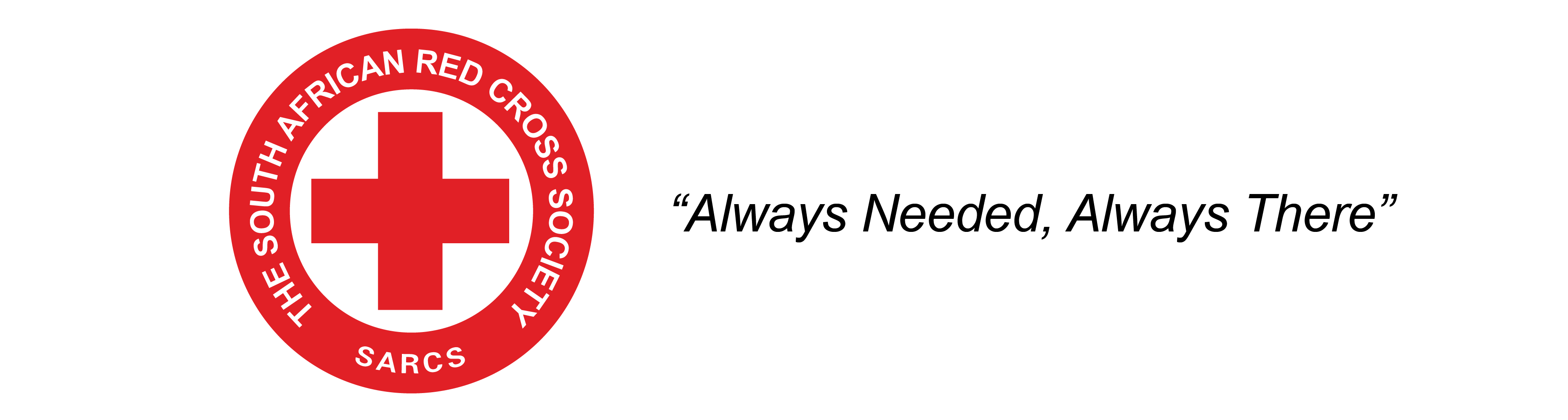 South African Red Cross Society